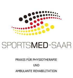 Sportsmed Saar