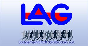 LAG Saarbrücken