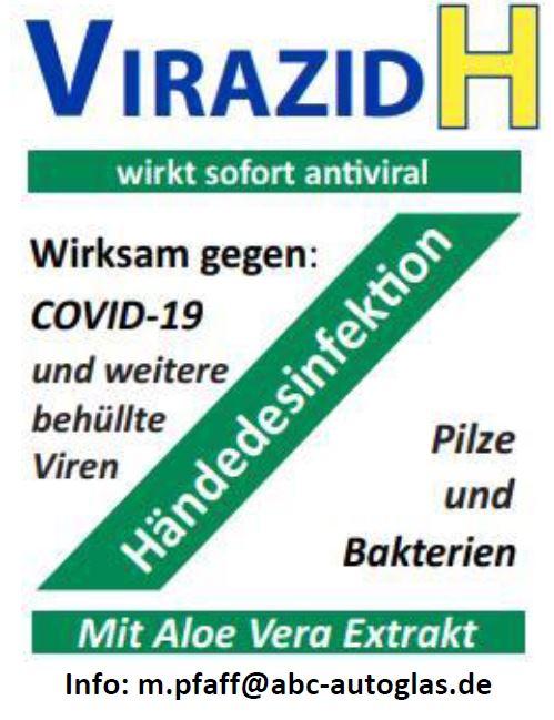 virazid