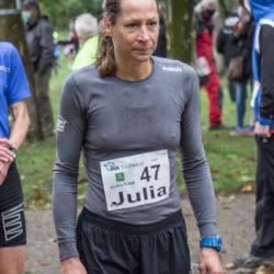 32. Westspangenlauf - Bilder vom Start (Diana Lewing) 40