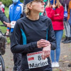 32. Westspangenlauf - Bilder vom Start (Diana Lewing) 72