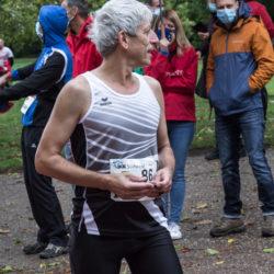 32. Westspangenlauf - Bilder vom Start (Diana Lewing) 73