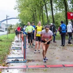 32. Westspangenlauf - Bilder vom Start (Diana Lewing) 89