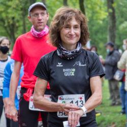 32. Westspangenlauf - Bilder vom Start (Diana Lewing) 101