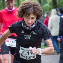 32. Westspangenlauf - Bilder vom Start (Diana Lewing) 102