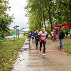 32. Westspangenlauf - Bilder vom Start (Diana Lewing) 107