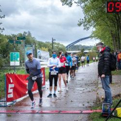 32. Westspangenlauf - Bilder vom Start (Diana Lewing) 129