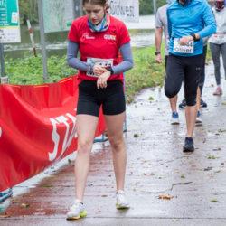 32. Westspangenlauf - Bilder vom Start (Diana Lewing) 131