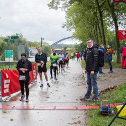 32. Westspangenlauf - Bilder vom Start (Diana Lewing) 136