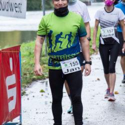 32. Westspangenlauf - Bilder vom Start (Diana Lewing) 138