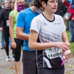 32. Westspangenlauf - Bilder vom Start (Diana Lewing) 141