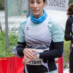 32. Westspangenlauf - Bilder vom Start (Diana Lewing) 148