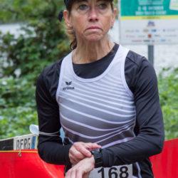 32. Westspangenlauf - Bilder vom Start (Diana Lewing) 149