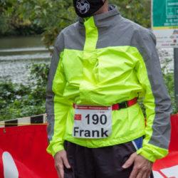 32. Westspangenlauf - Bilder vom Start (Diana Lewing) 164