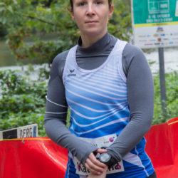 32. Westspangenlauf - Bilder vom Start (Diana Lewing) 171