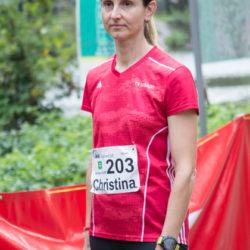 32. Westspangenlauf - Bilder vom Start (Diana Lewing) 176