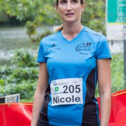 32. Westspangenlauf - Bilder vom Start (Diana Lewing) 178