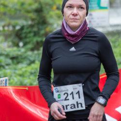 32. Westspangenlauf - Bilder vom Start (Diana Lewing) 184