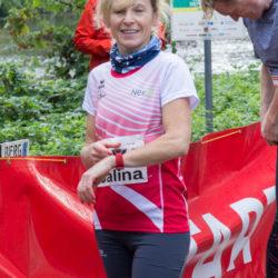 32. Westspangenlauf - Bilder vom Start (Diana Lewing) 189