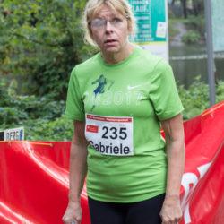 32. Westspangenlauf - Bilder vom Start (Diana Lewing) 201