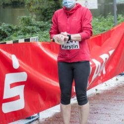 32. Westspangenlauf - Bilder vom Start (Diana Lewing) 203