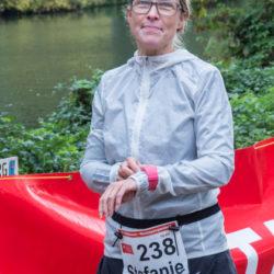 32. Westspangenlauf - Bilder vom Start (Diana Lewing) 214