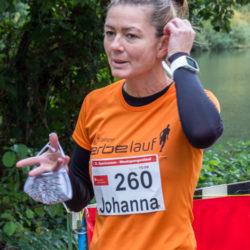 32. Westspangenlauf - Bilder vom Start (Diana Lewing) 217