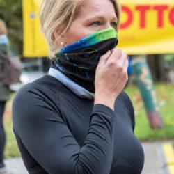 32. Westspangenlauf - Bilder vom Start (Diana Lewing) 239