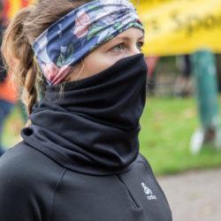32. Westspangenlauf - Bilder vom Start (Diana Lewing) 240
