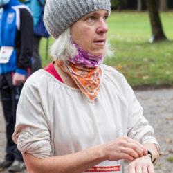 32. Westspangenlauf - Bilder vom Start (Diana Lewing) 257
