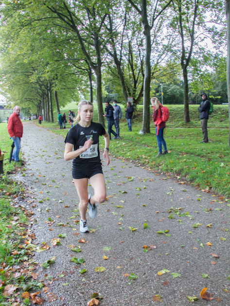 32. Westspangenlauf - Bilder vom Ziel (Diana Lewing) 2
