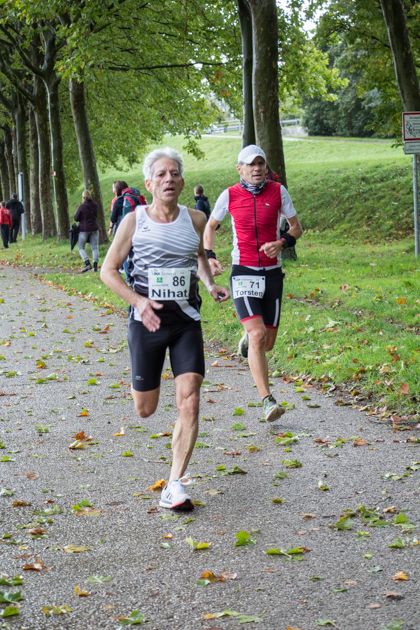 32. Westspangenlauf - Bilder vom Ziel (Diana Lewing) 24