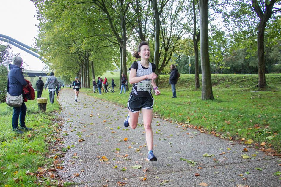 32. Westspangenlauf - Bilder vom Ziel (Diana Lewing) 26