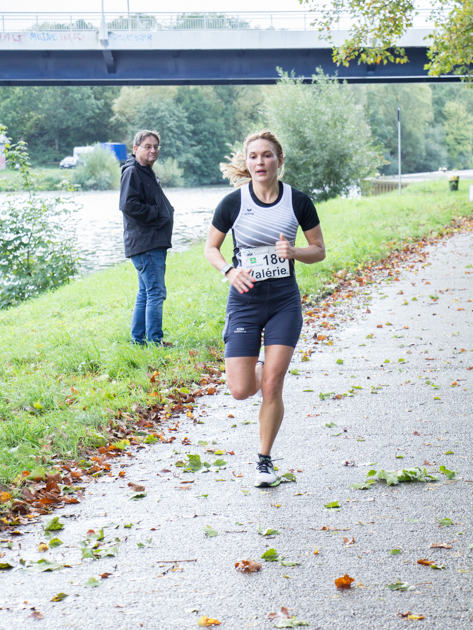 32. Westspangenlauf - Bilder vom Ziel (Diana Lewing) 92