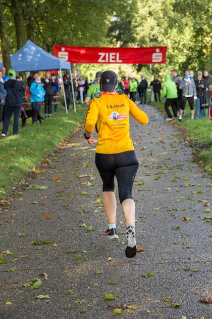 32. Westspangenlauf - Bilder vom Ziel (Diana Lewing) 103