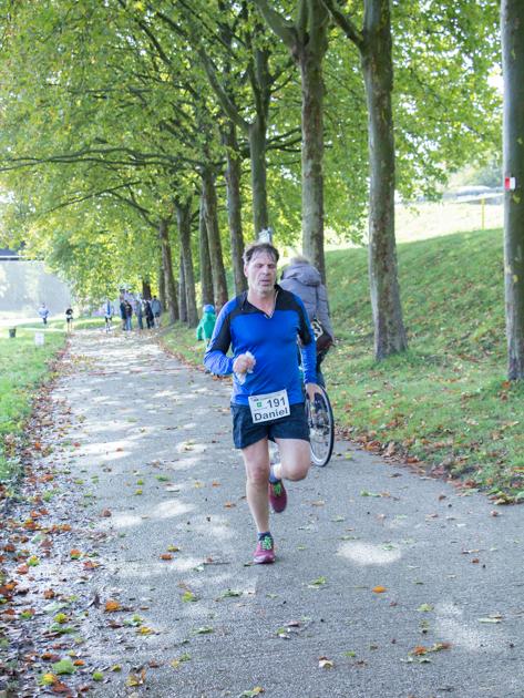 32. Westspangenlauf - Bilder vom Ziel (Diana Lewing) 107