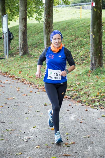 32. Westspangenlauf - Bilder vom Ziel (Diana Lewing) 124