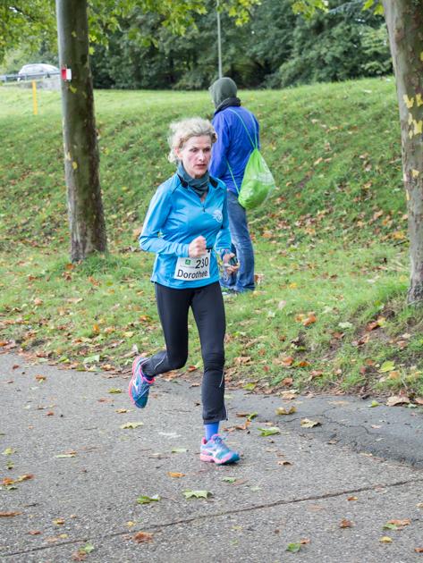 32. Westspangenlauf - Bilder vom Ziel (Diana Lewing) 126