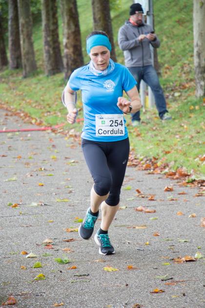 32. Westspangenlauf - Bilder vom Ziel (Diana Lewing) 132