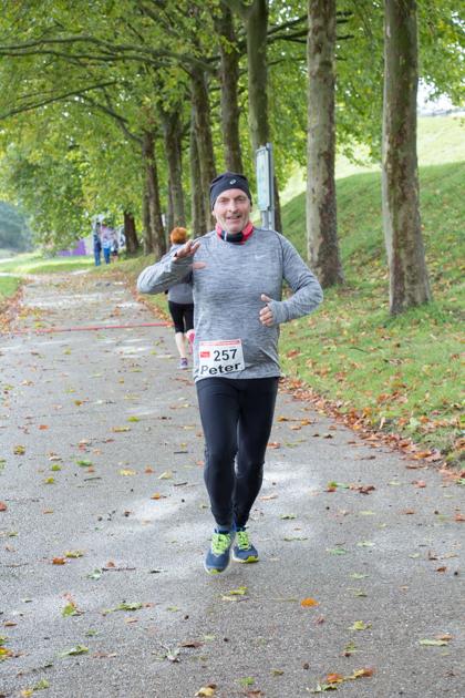32. Westspangenlauf - Bilder vom Ziel (Diana Lewing) 137