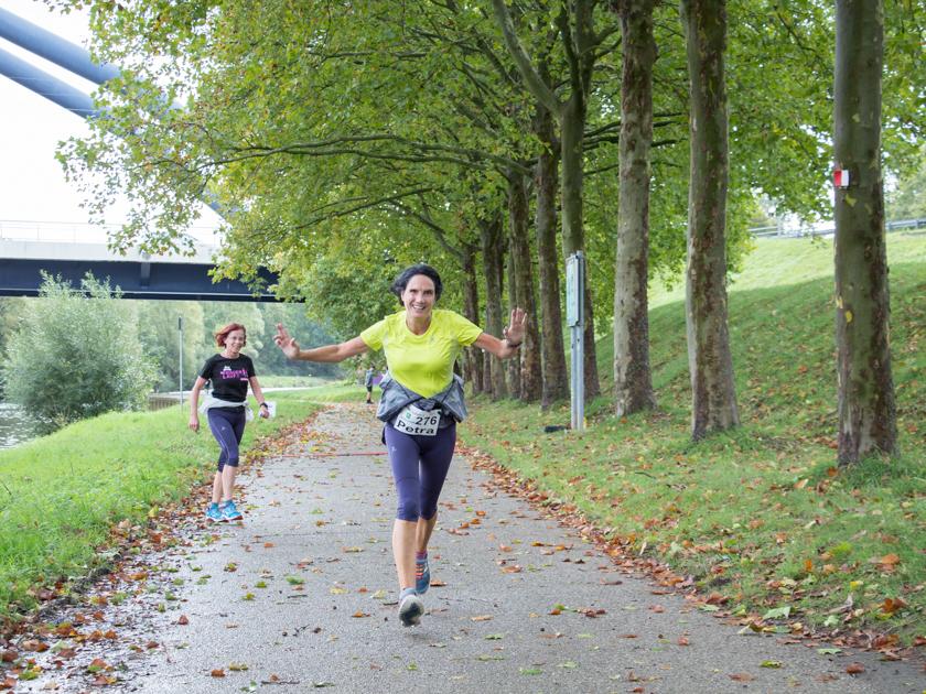 32. Westspangenlauf - Bilder vom Ziel (Diana Lewing) 139