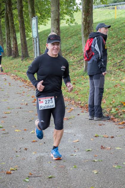 32. Westspangenlauf - Bilder vom Ziel (Diana Lewing) 141