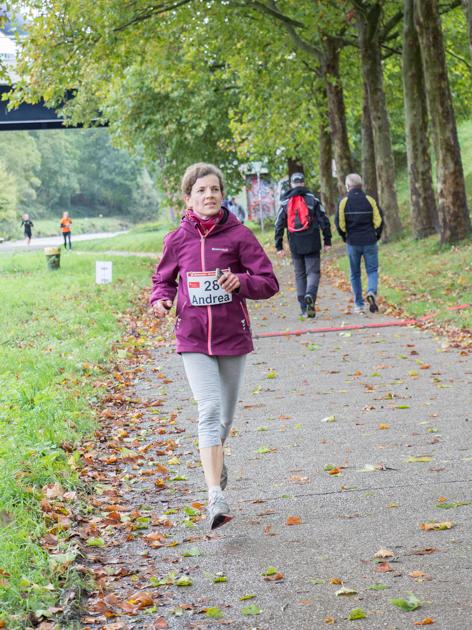 32. Westspangenlauf - Bilder vom Ziel (Diana Lewing) 144