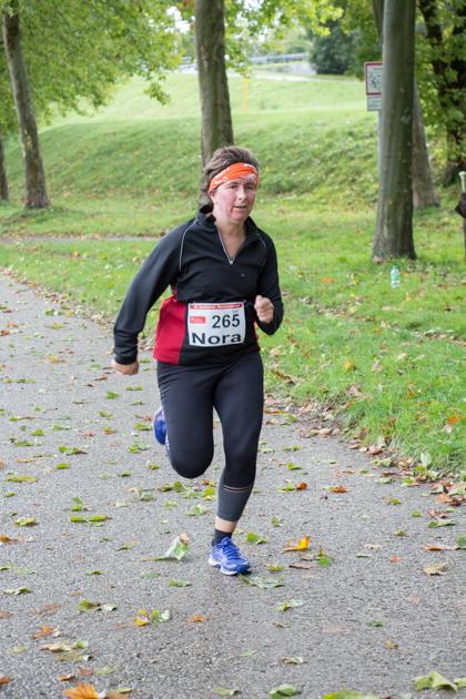 32. Westspangenlauf - Bilder vom Ziel (Diana Lewing) 147