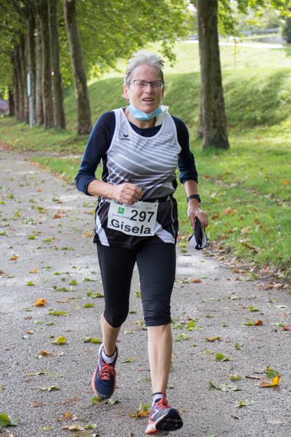 32. Westspangenlauf - Bilder vom Ziel (Diana Lewing) 154