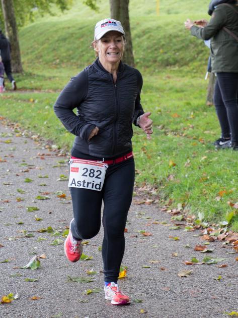32. Westspangenlauf - Bilder vom Ziel (Diana Lewing) 155
