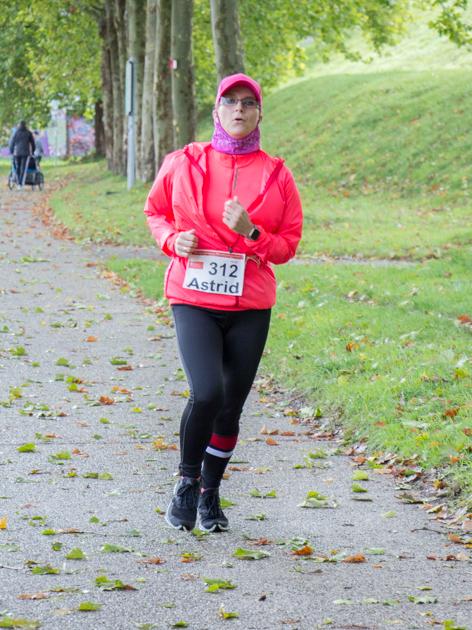 32. Westspangenlauf - Bilder vom Ziel (Diana Lewing) 158